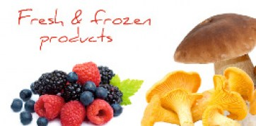 fresh_and_frozen_products